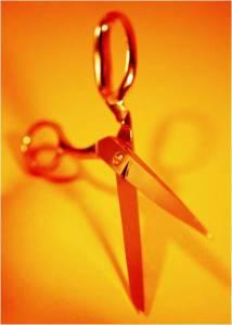 2013 marketing plan checklist