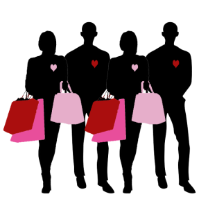 small business marketing ideas for valentines day 2014
