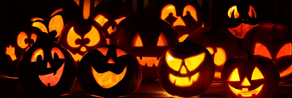 Why US consumers will spend 7.4 billion on Halloween this year